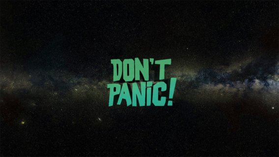 dont_panic_wallpaper_1600x900_by_fokezy-d52aoig