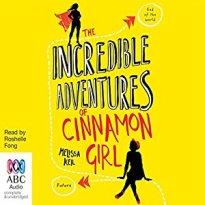 cinnamon-girl-audiobook