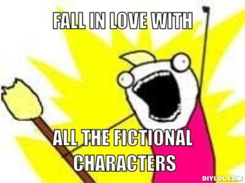 fall-in-love-with-all-the-fictional-characters