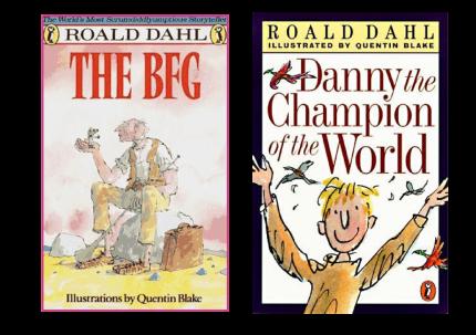 Roald Dahl2